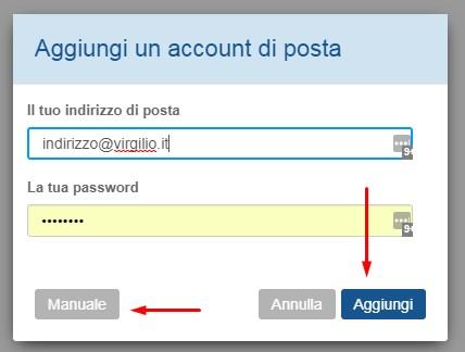 tutorial_account_aggiungi2