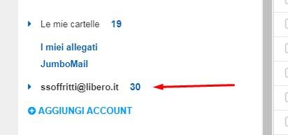 tutorial_account_altri