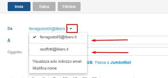 tutorial_account_altri_2