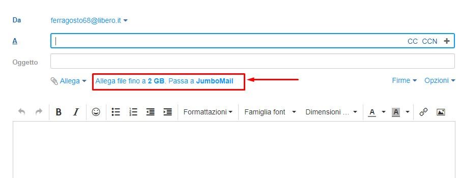 tutorial_jumbo_passa
