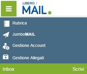 RUBRICA-LIBERO