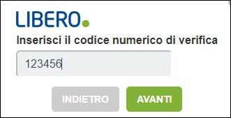 Password_Sicura_Google_3