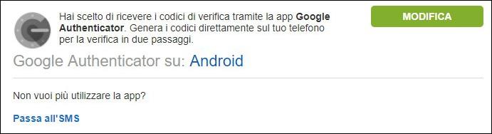 Password_Sicura_Google_5