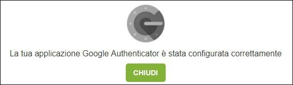 Password_Sicura_Google_7