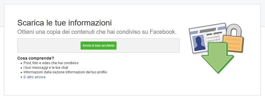 FB_archivia_profilo