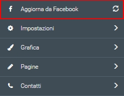 aggiorna_pages
