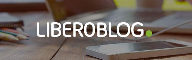 Nuovo Libero Blog su WordPress