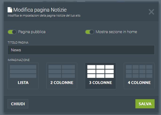 pannello_pagina