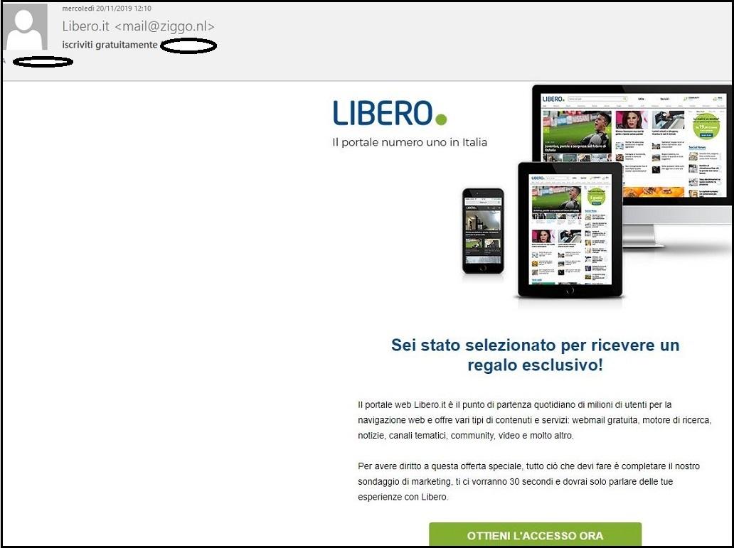phishing libero2_