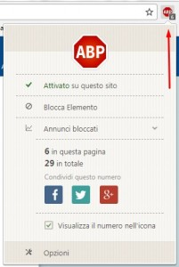 abp_1b