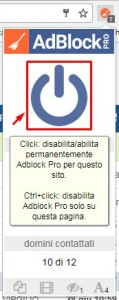 chrome_adblockpro_2
