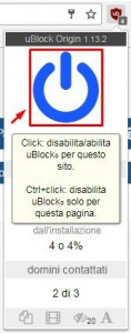 chrome_ublock_orgin_2b