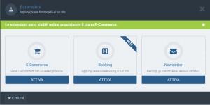 estensioni_corrette_libero_pages