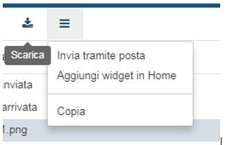 tutorial_i_miei_allegati_10
