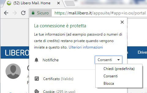 5-notifiche-push-firefox