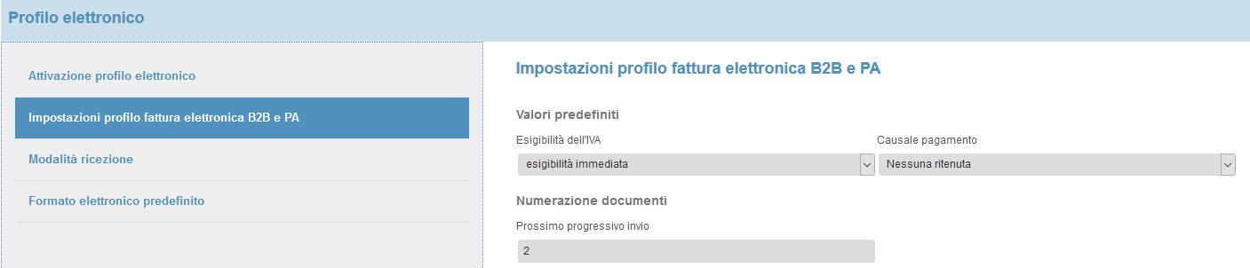 nome file duplicato 2