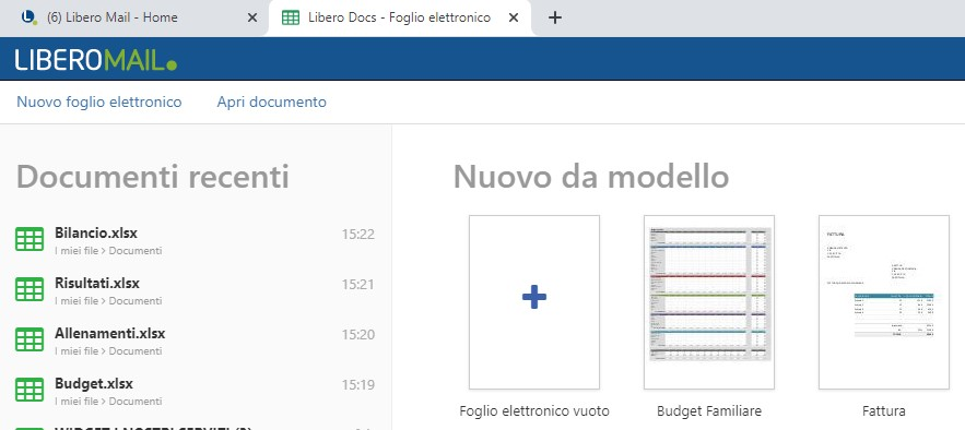 Libero_Docs_modelli